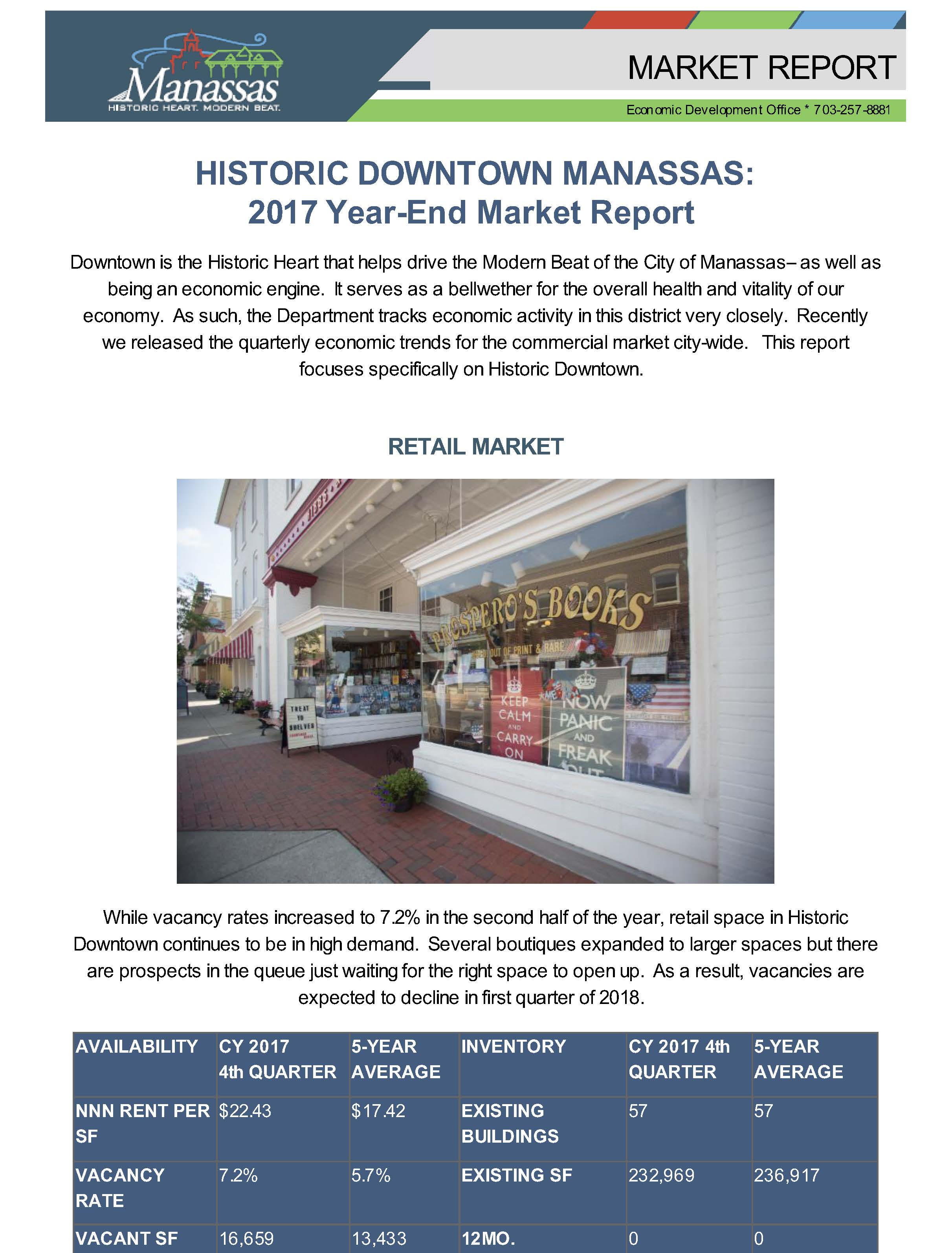 2017-year-end-market-report-downtown-image_Page_1 Reports & Resources