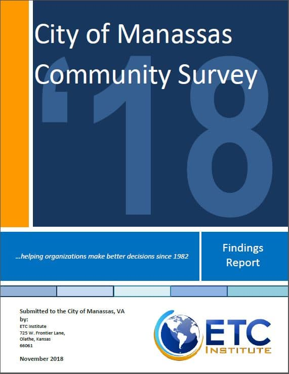2018-Manassas-DF_final-report-1st-page-of-City-of-Manassas-Community-Survey-Nov.-2018 Reports & Resources