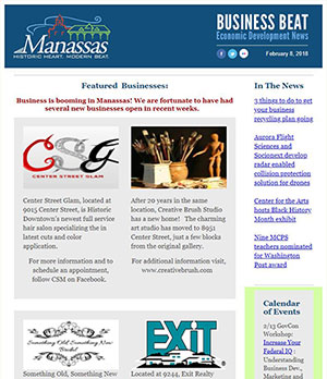 BusinessBeat-2-18 Reports & Resources