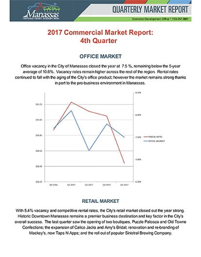 CY-2017-Year-End-Market-Report-cover Reports & Resources