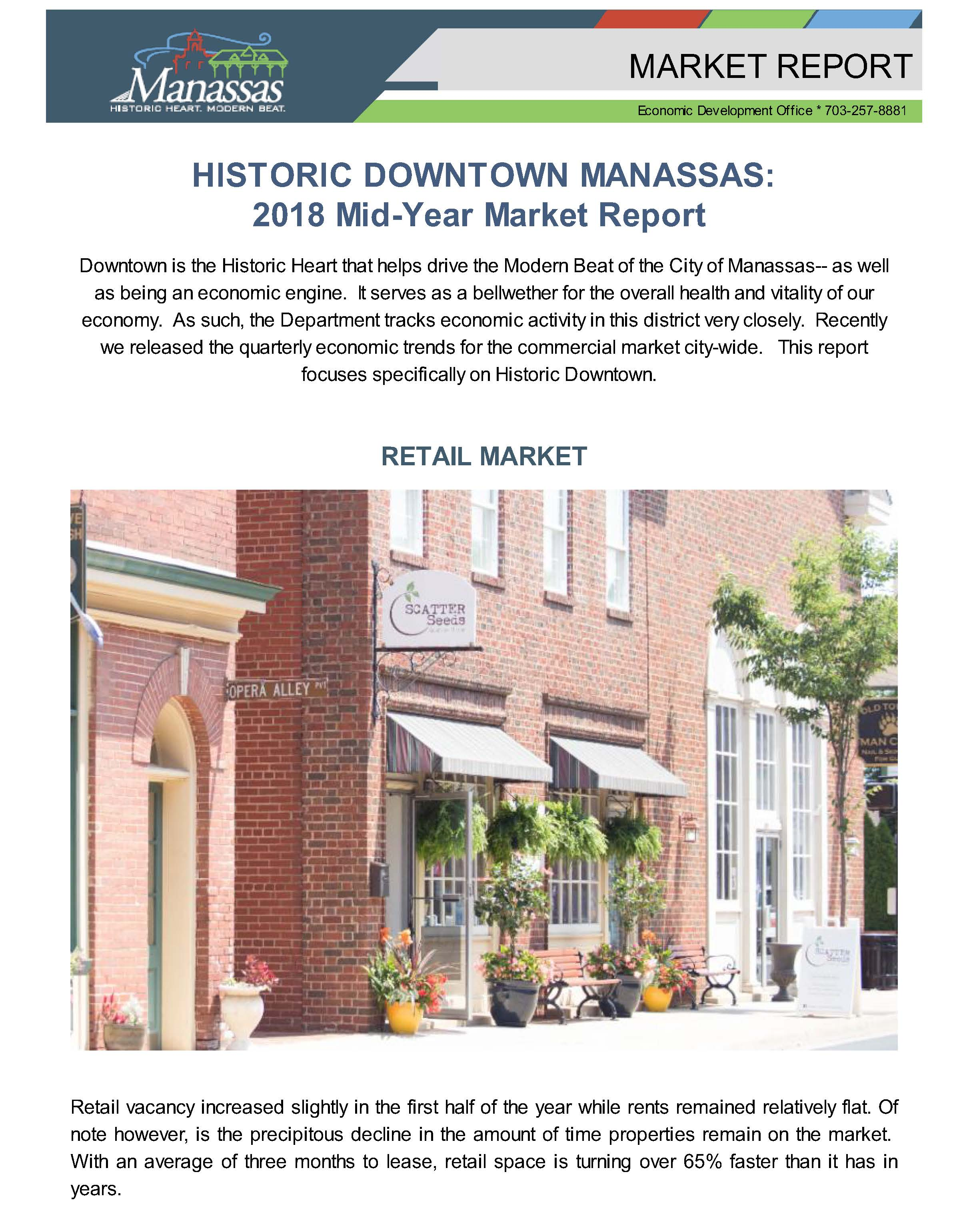 CY-2018-Mid-Year-Downtown-Market-Report-IMAGE Reports & Resources
