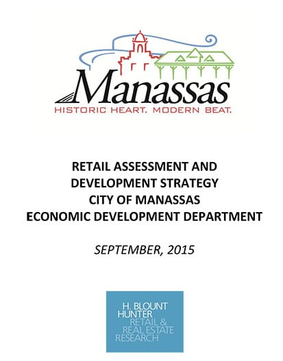 Manassas-Retail-Strategy-1-cover Reports & Resources