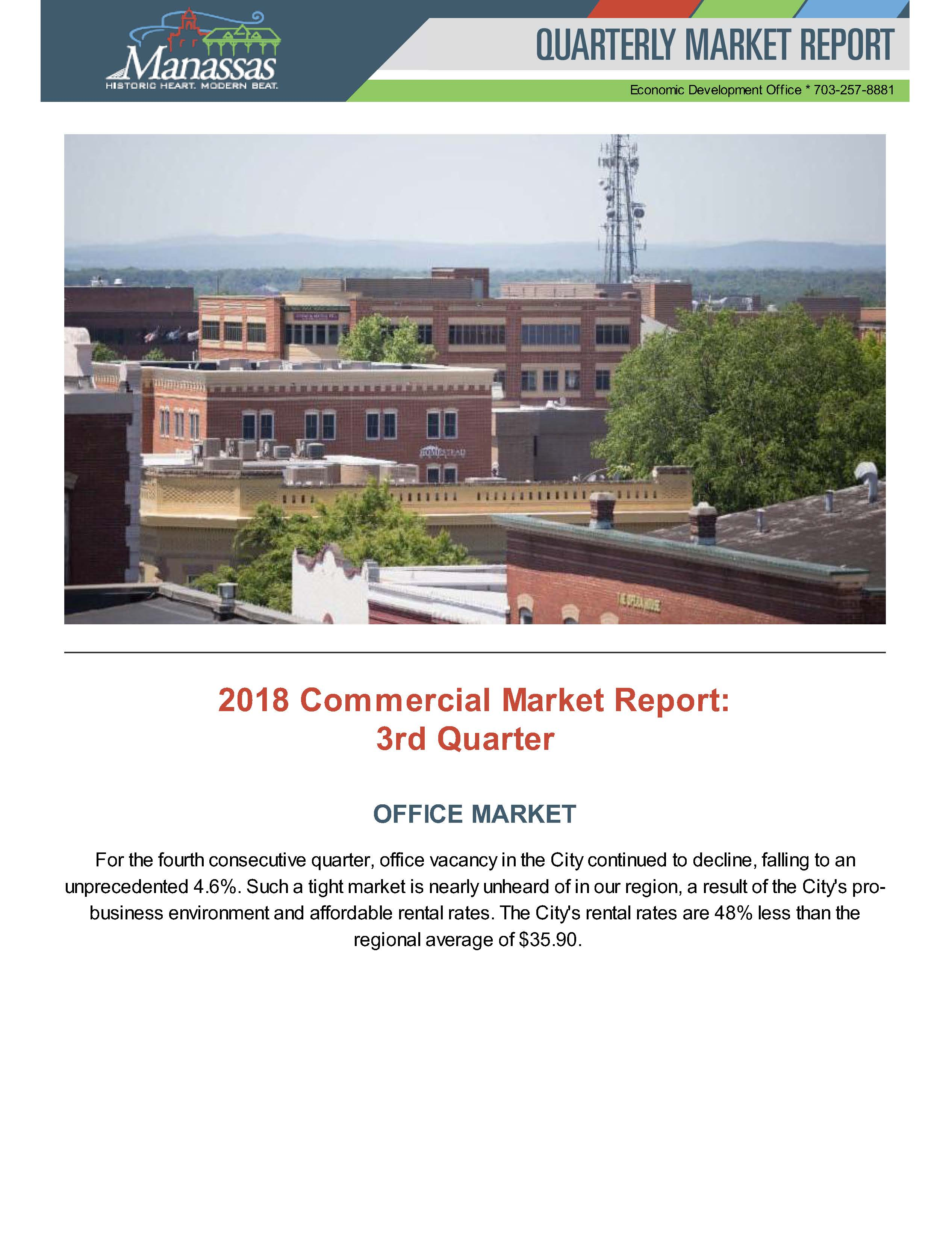Q3-2018-Market-Report-1st-page-10-18-18_Page_1 Reports & Resources