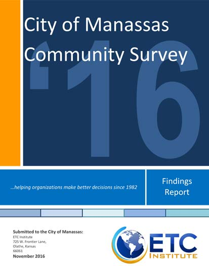 choose-manassas-data-and-demographics-reports-resources-cover-2016-Survey-Findings-Report Reports & Resources