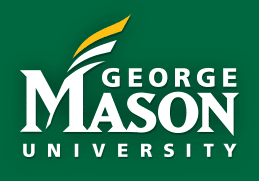 choose-manassas-george-mason-university-logo Superior Quality of Life