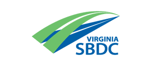 virginia-sbdc-logo State & Local Partners